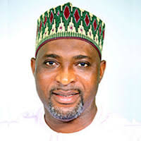 Controversy as Muntaka Mohammed Uses 6-Year-Old Daughter's Thumbprint to Vote