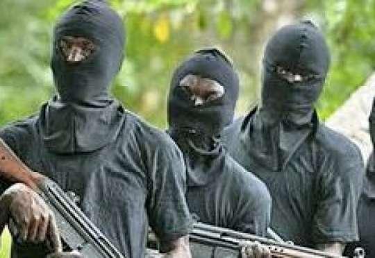 Bullion van robbers sentenced to 4 years imprisonment