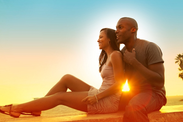 Why there must be peace in every relationship