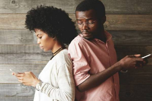 5 important things to avoid in a relationship