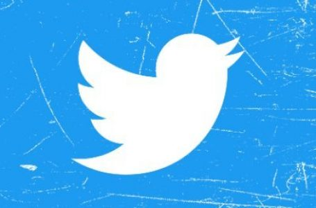 SOCIAL MEDIA GIANTS TWITTER SET TO BUILD ITS AFRICAN HEADQUARTERS IN GHANA