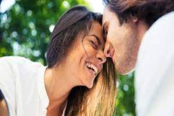How To Create Happiness In A Relationship