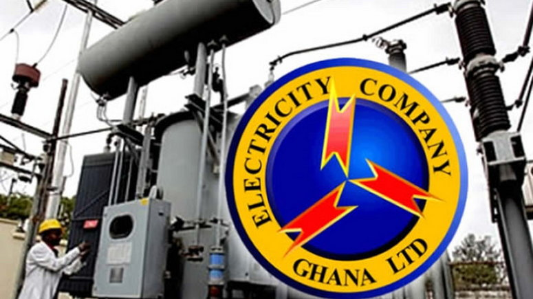 22-day 'dumsor' scheduled for Accra; 71 communities to be affected – ECG