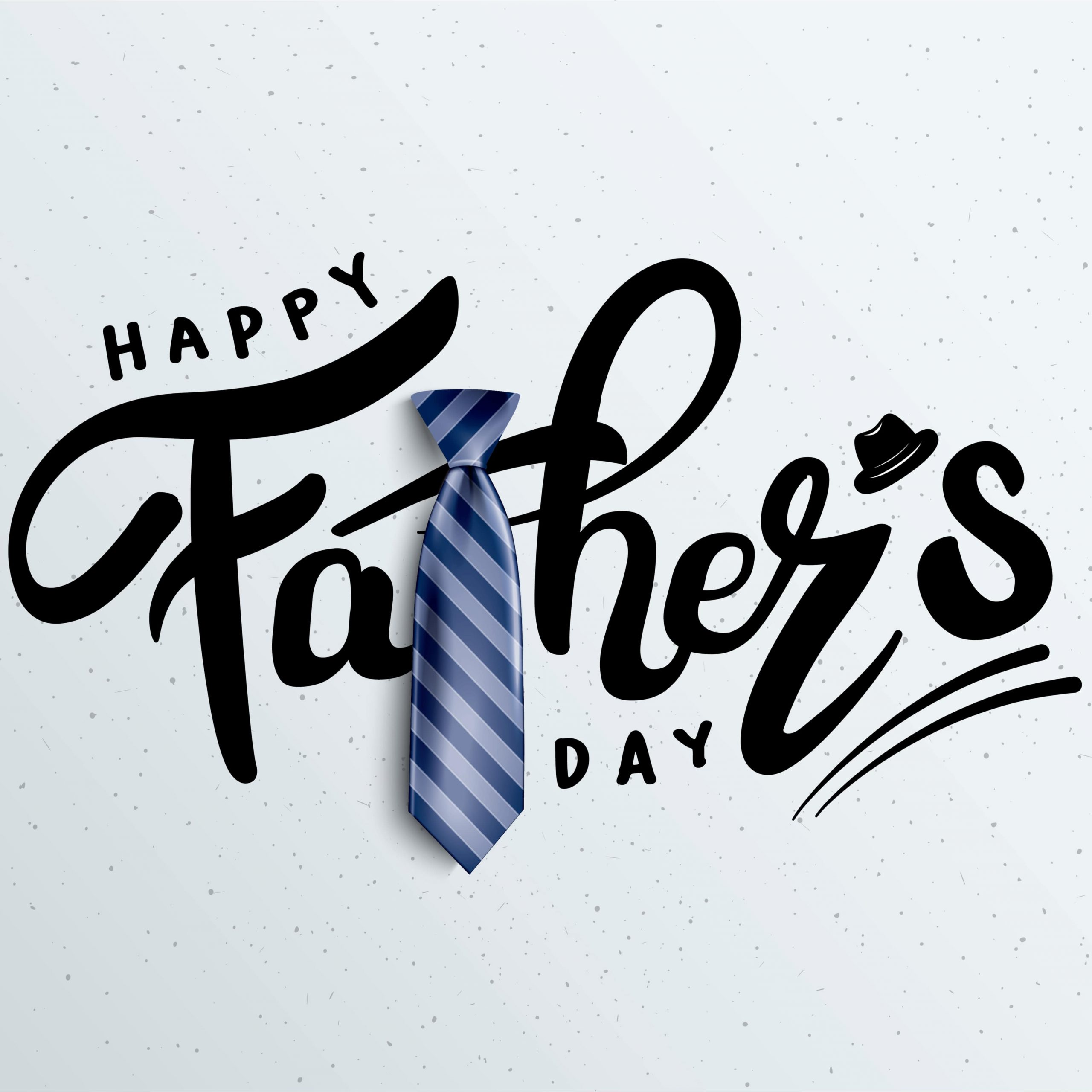 Top 10 Facts About Fathers Day You Should Know