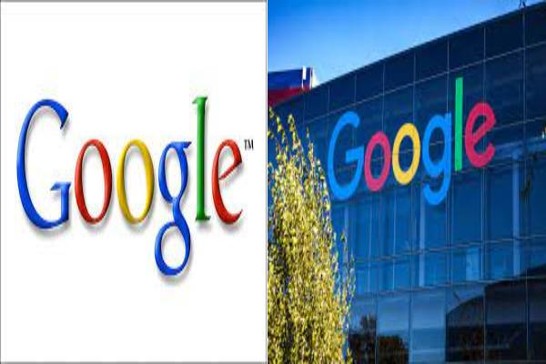 Google Goes To Court: Seek To Appeal 2018 EU Android Antitrust Case