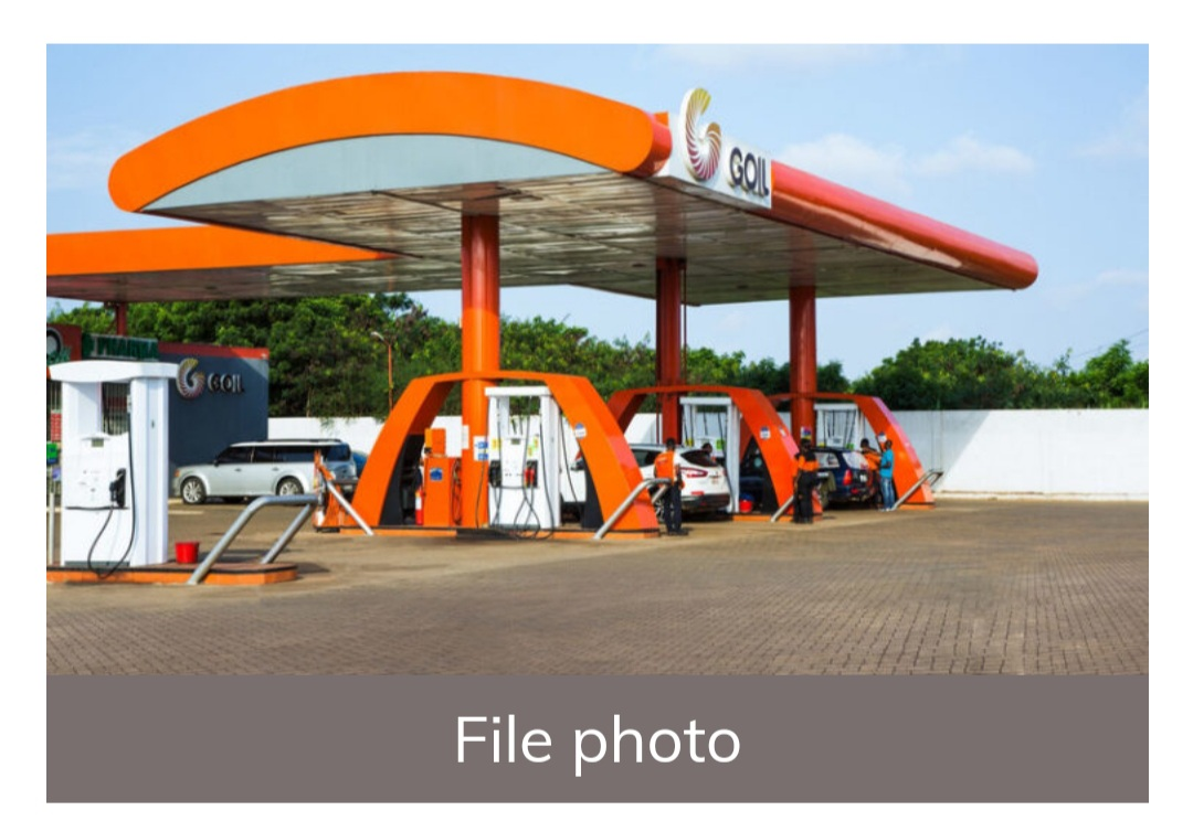 Fuel prices to hit GHc7 per litre in coming weeks – COPEC warns