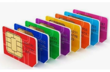 Use of Ghana Card for SIM re-registration unacceptable – Minority in Parliament