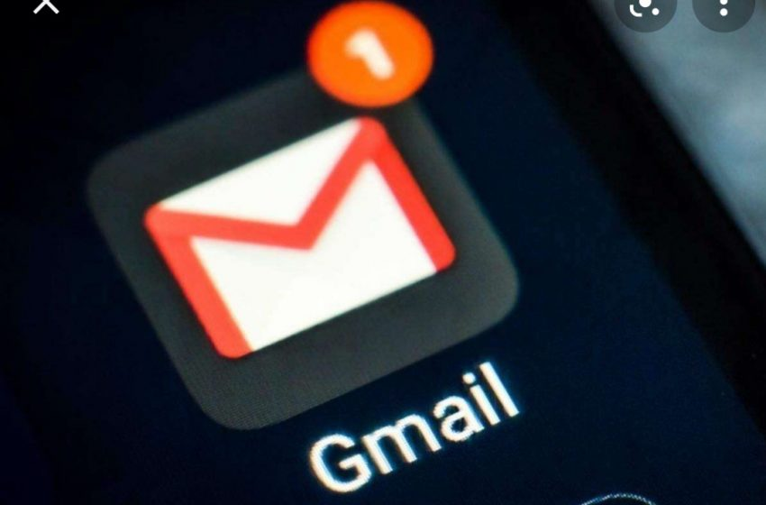 GMAIL users are being warned about dangerous scam messages hitting inboxes that steal usernames and passwords