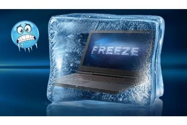 Checkout 7 Quick Fixes To Freezing Computers At Home-No Need For Repairs