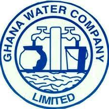 PARTS OF VOLTA REGION TO EXPERIENCE WATER CUTS. – GWL